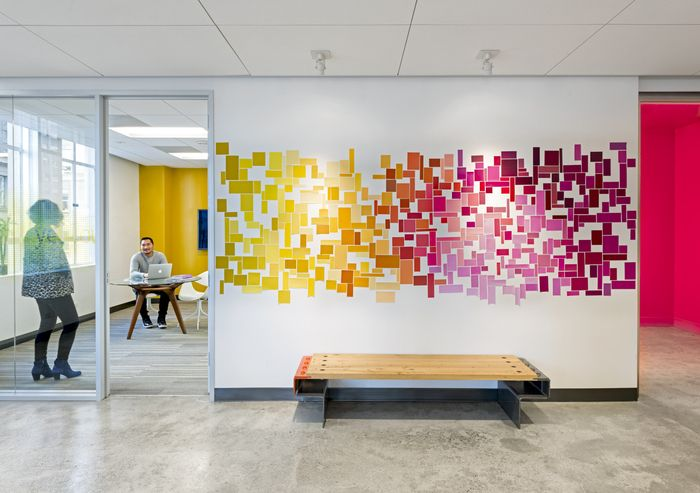 architects office design. NicholsBooth Architects Offices - San Francisco Office Snapshots Design S