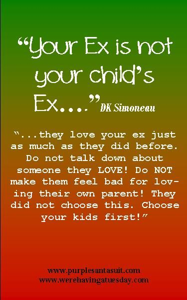 Helping Children Cope With Divorce Or Separation Kids Come First Coping With Divorce Single Mom Life