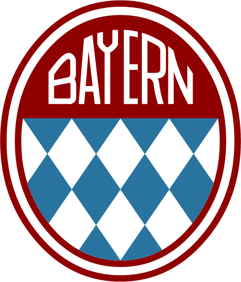 FC Bayern Munchen  d84a9610124