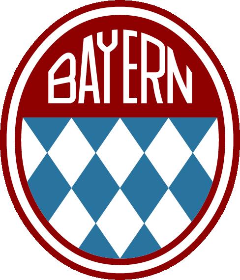 Fc Bayern Munchen Football Fc Bayern Munchen Fussball