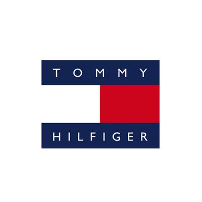 tommy hilfiger survey discount