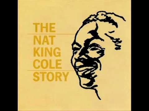 Nat King Cole Get Your Kicks On Route YouTube Route - Route 66 youtube