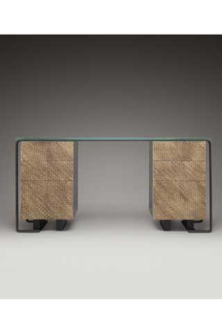 Bottega Veneta Furniture Designer Home Collection Designer Furniture