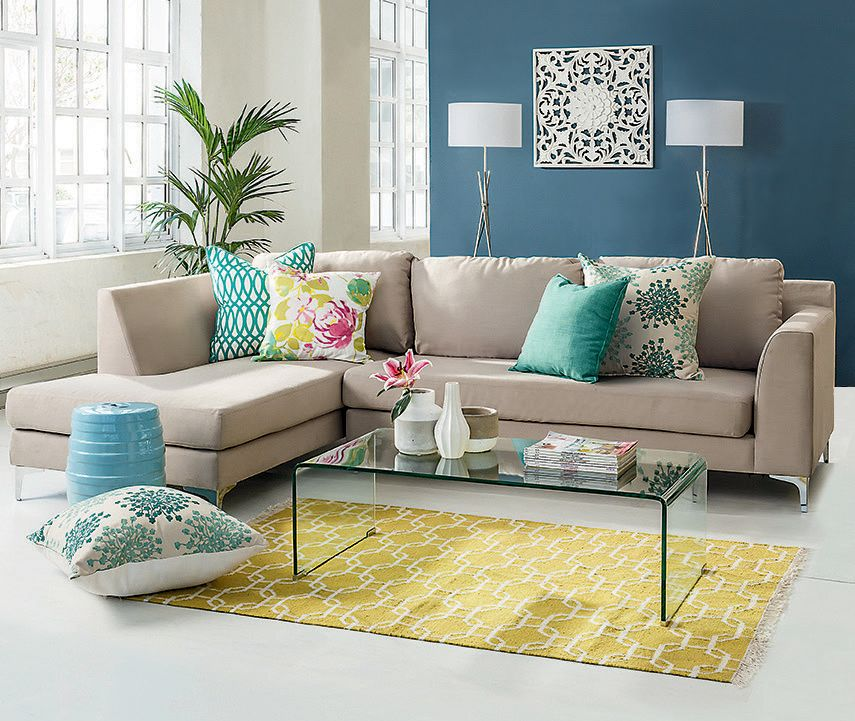 Home Furniture Prices: We're In Your Corner! - Mr Price Home