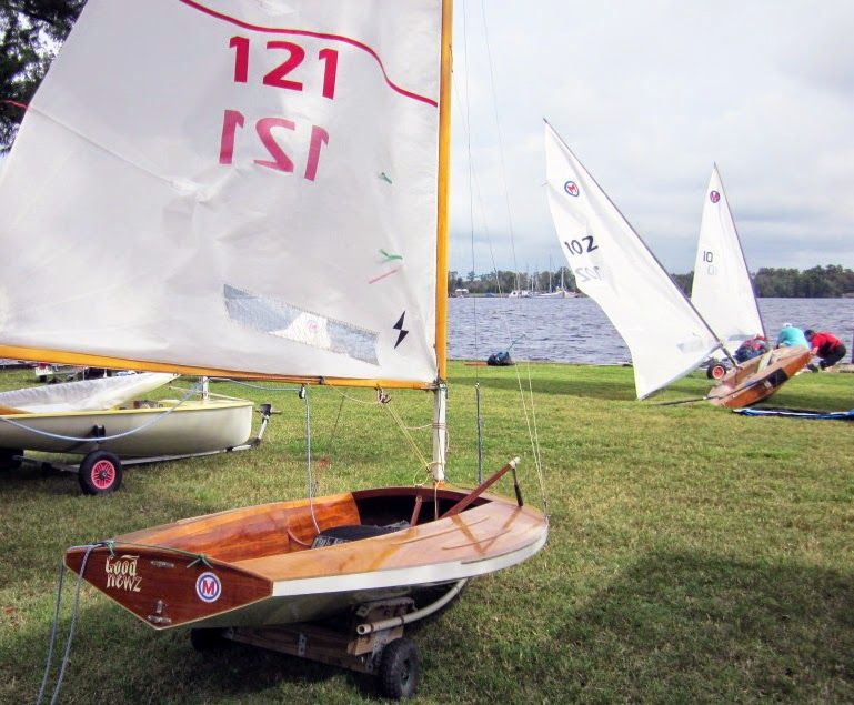 Classic Moth | Sailing | Pinterest | Moth, Dinghy and Boating