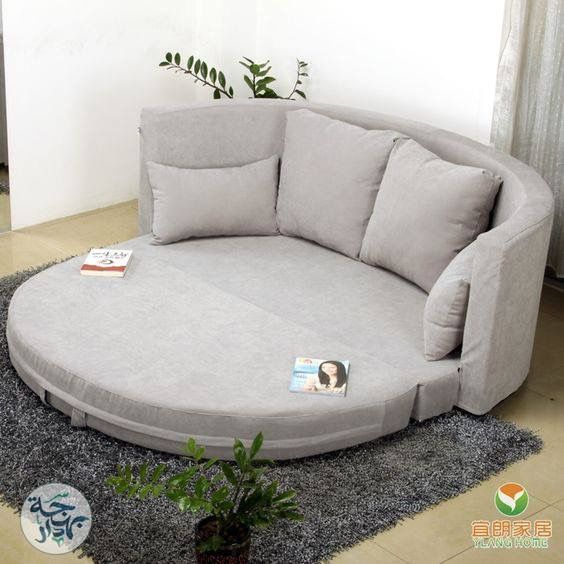 Pin By Carol Fawzy On Home Decor Bedroom Couch Fold Out Couch