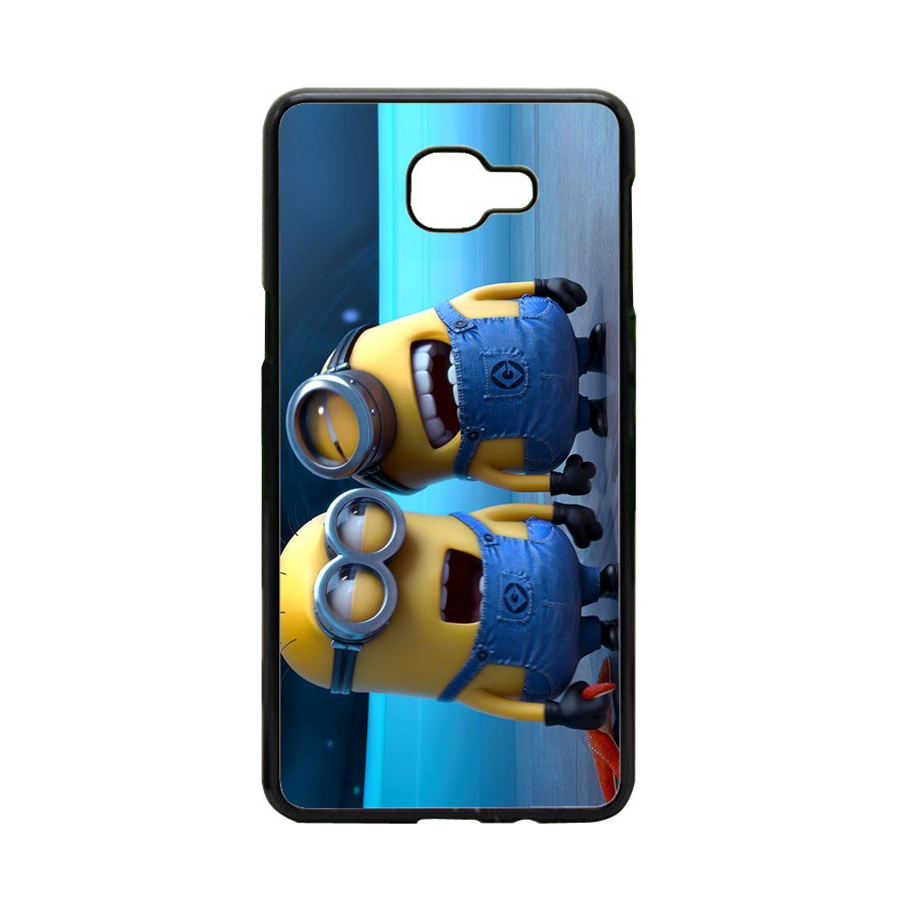 Despicable Me 6 In 2021 Case Electronic Products Ipod Touch 6th
