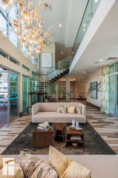 Popular Interior Design For Tv Showcase: Faulkner Design Group — Portfolio