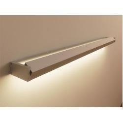 Photo of Led wall light Gl 6 Gera lights, designer Thomas Ritt, 4x120x8 cmCairo.de