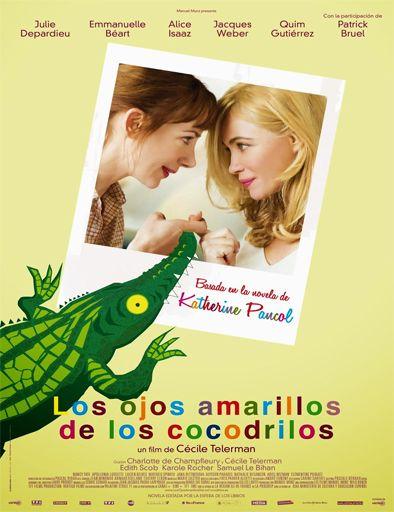 Los Ojos Amarillos De Los Cocodrilos 2014 Ojos Amarillos Portadas De Libros Ojos De Cocodrilo