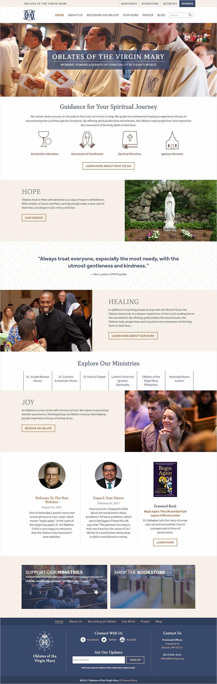 Portfolio Wired Impact Spiritual Journey Spiritual Guidance Virgin Mary