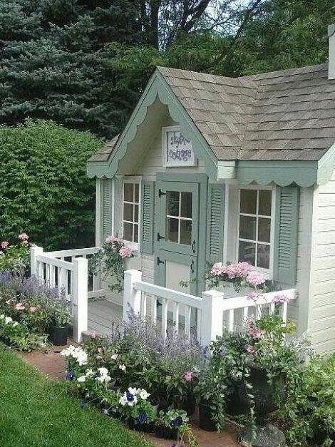 47 Gem Tliche Kleine Cottage House Absicht Ideen Cottage Cozy House Ideas Absicht Sma Small Cottage Homes Small Cottage House Plans Cottage House Plans