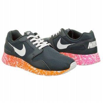 nike free trainer 5.0 famous footwear