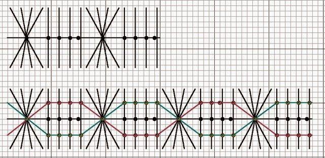 23+Visjes.jpg (640×313)