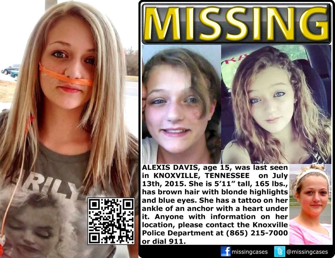 Missing | Lds Mormon Group for Missing Children and Adults | Pinterest
