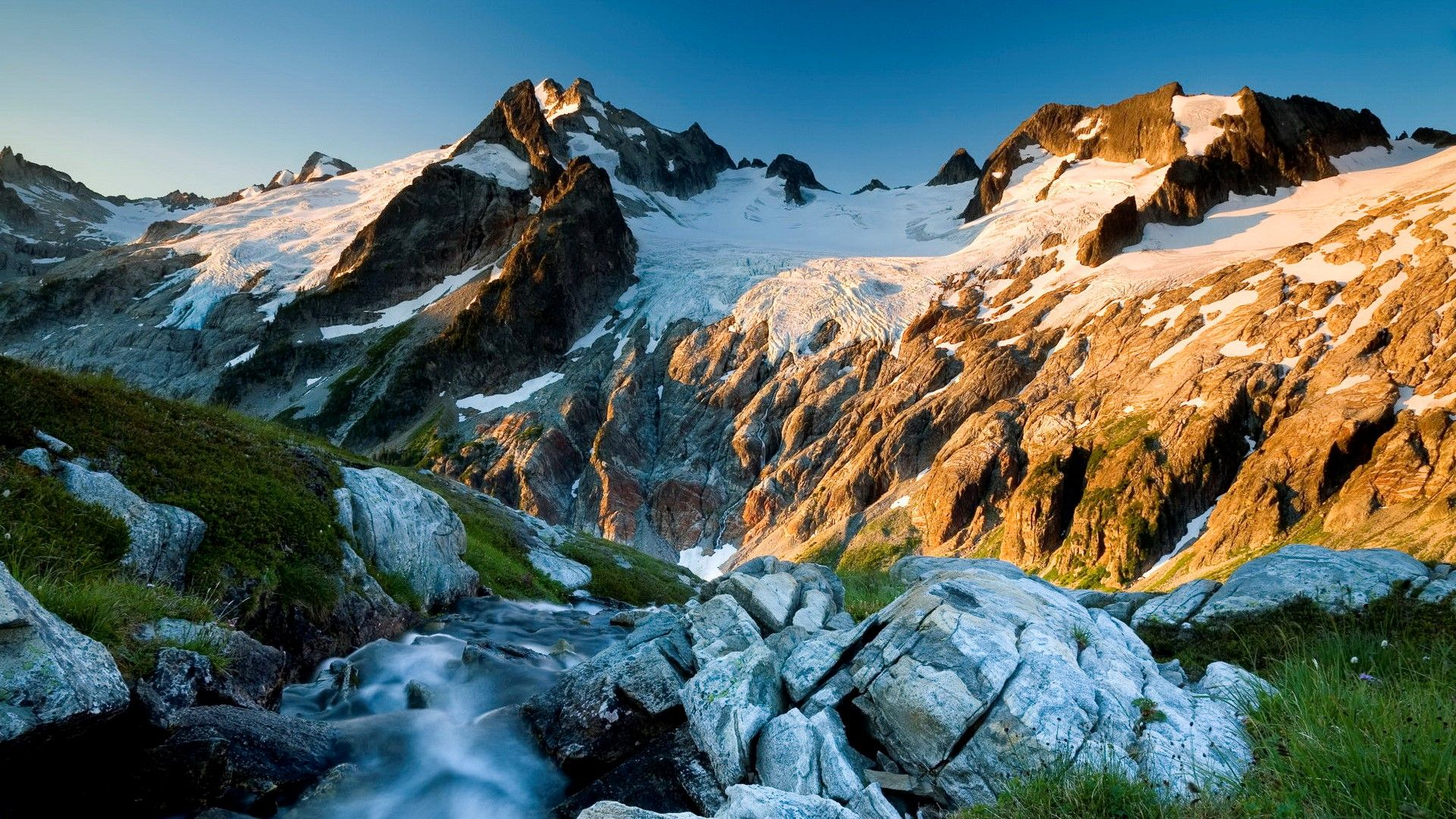 Free Mountain Wallpapers High Quality Resolution Mountain Wallpaper Nature Wallpaper Desktop Background Nature