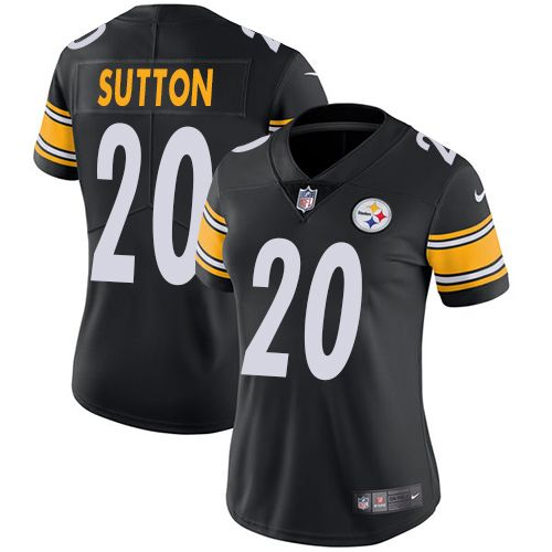 nfl shop jerseys
