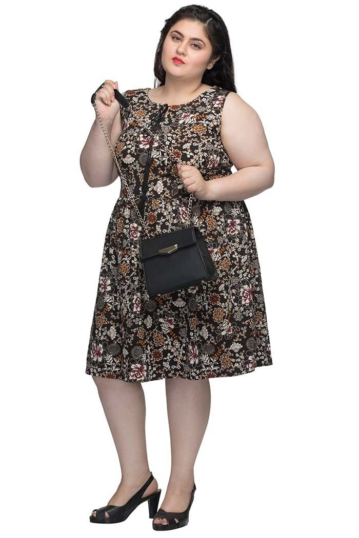 Oxolloxo Best Place To Buy Plus Size Dresses Online Dress Online