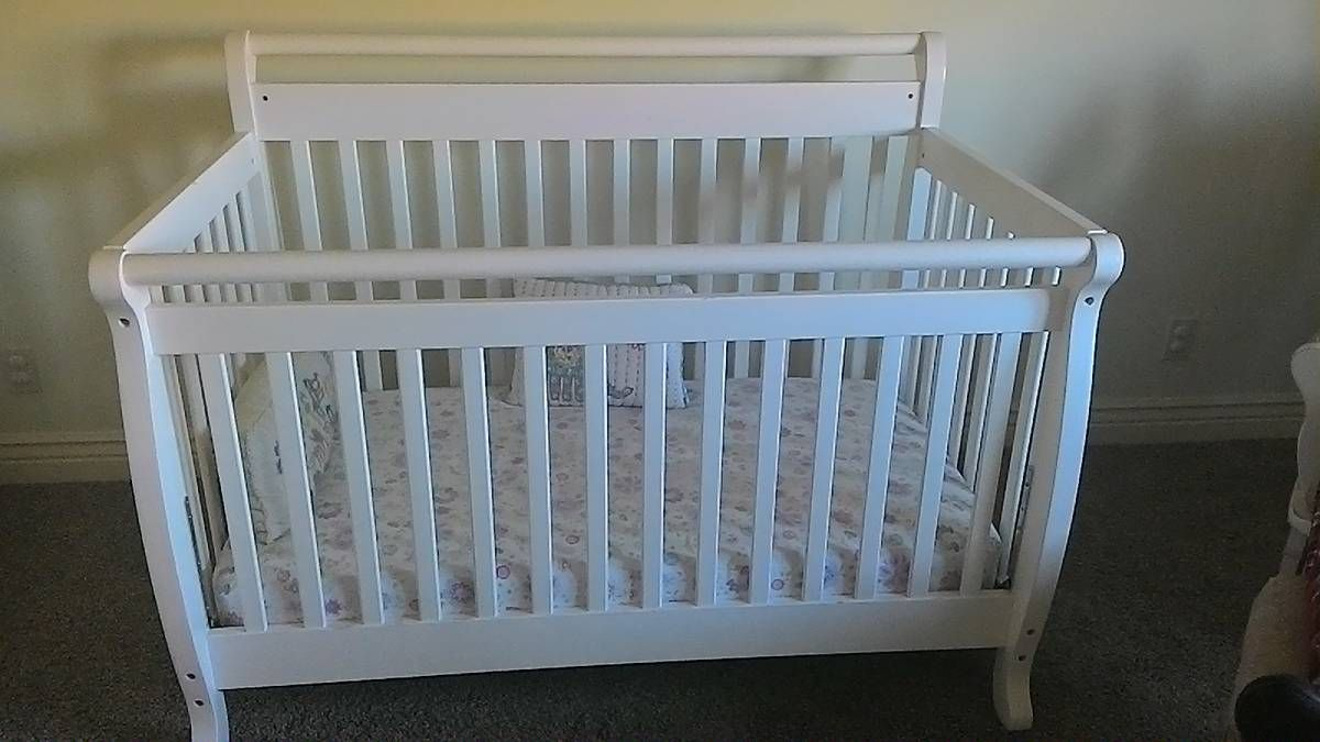 Beautiful White Baby Cribs Baby Crib Mattress White Baby Cribs Baby Cribs
