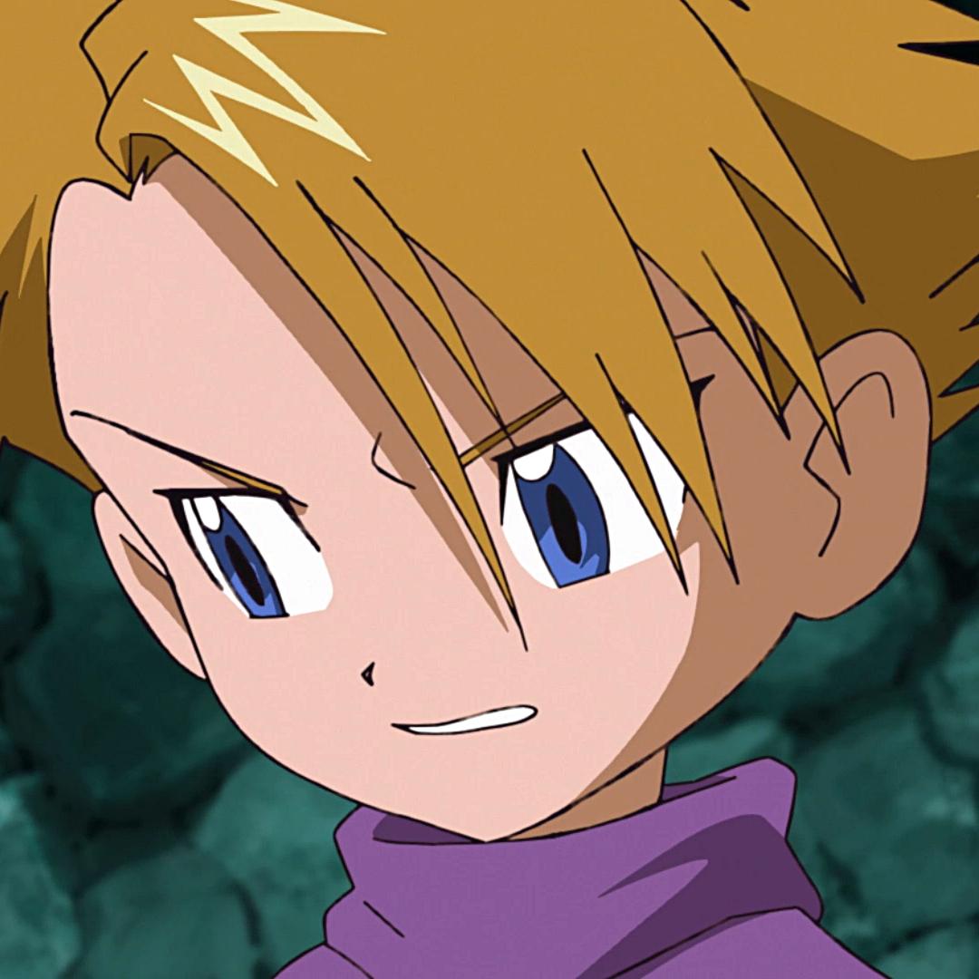 Digimon Adventure (2020) Episode 2 Gallery Anime