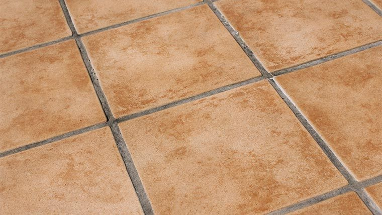 How To Repair Chipped Tile Projects To Try Pinterest Tile