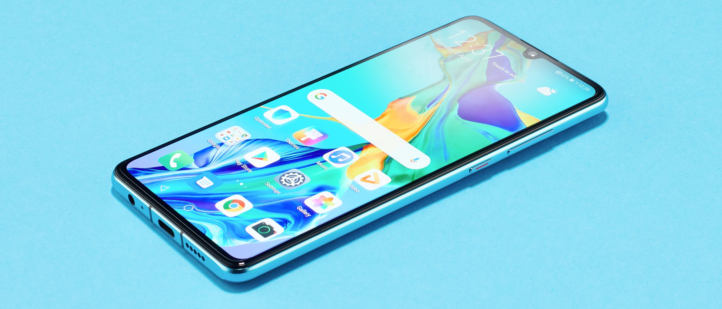 HuaweiP30 (With images) Iphone deals, Huawei, Smartphone