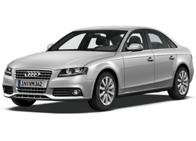 http://havanatur.com #CarRentalCuba offers the Audi A4 for pickup across the country and all major airports. #Cuba #CarRentals provided and guaranteed at your hotel or any airport in Cuba. Simply Click to book this specific car!