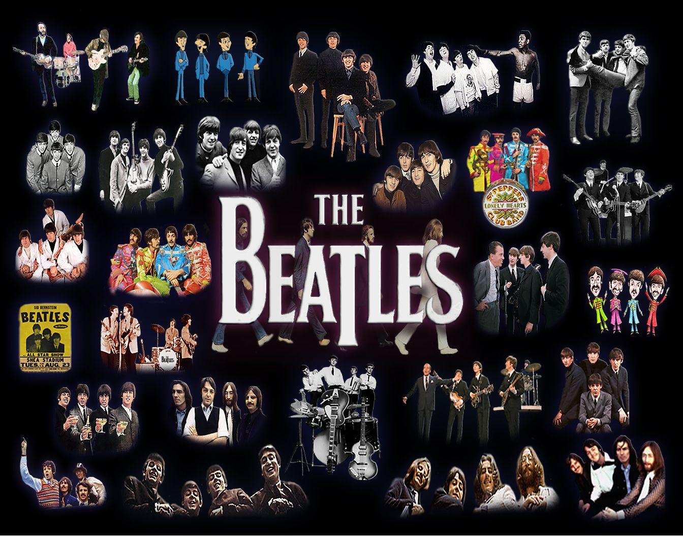 Best Wallpaper Logo Collage - 7459cda4fe16ce819ba3a9444cc99525  Graphic_723138.jpg