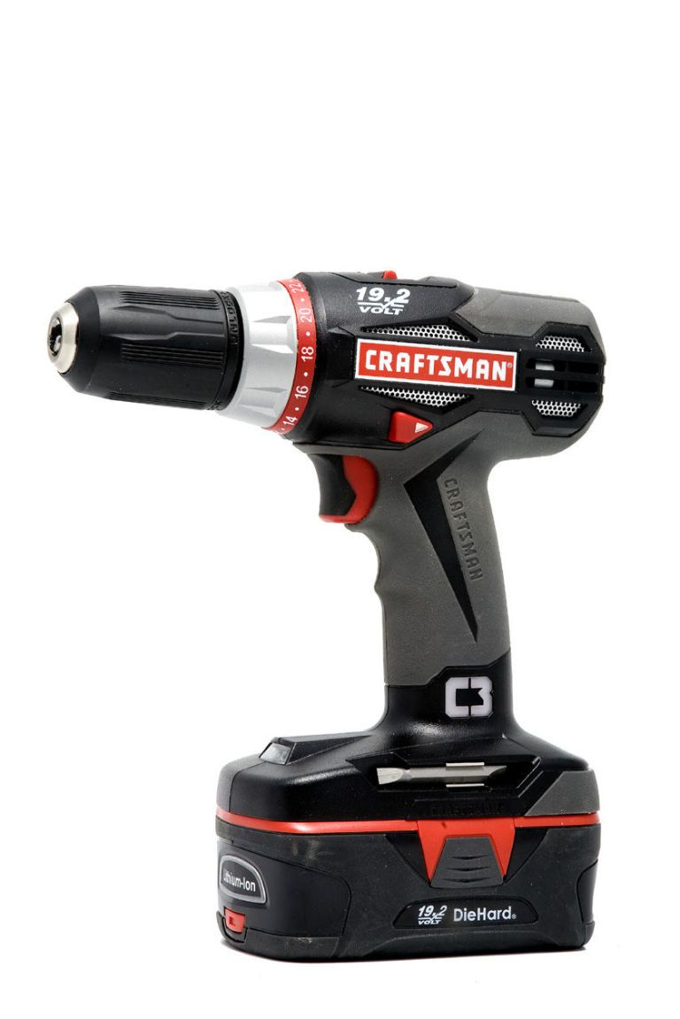 Best Cordless Drills For Woodworking And Other Home Repairs Cordless Drill Reviews Drill Cordless Drill