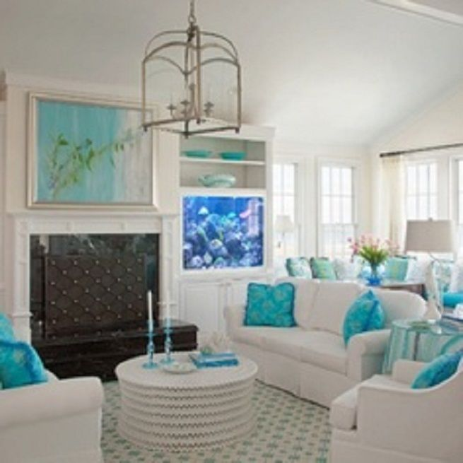 sensational turquoise decorating ideas in magnificent trend turquoise room accessories latricedesignscom home
