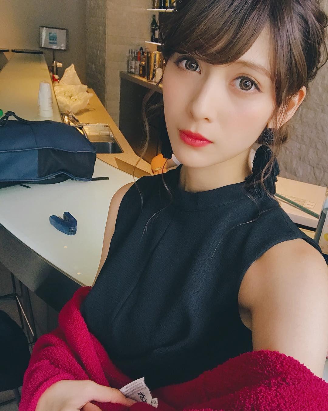 🍭 アンジェラ芽衣[インタビュー]『仮面ライダーセイバー