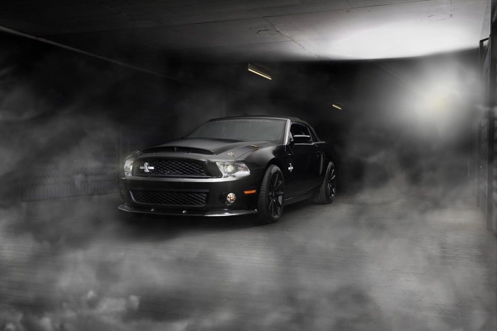 Mustang Gt500 Hd Wallpaper Free Download Ford Mustang Shelby