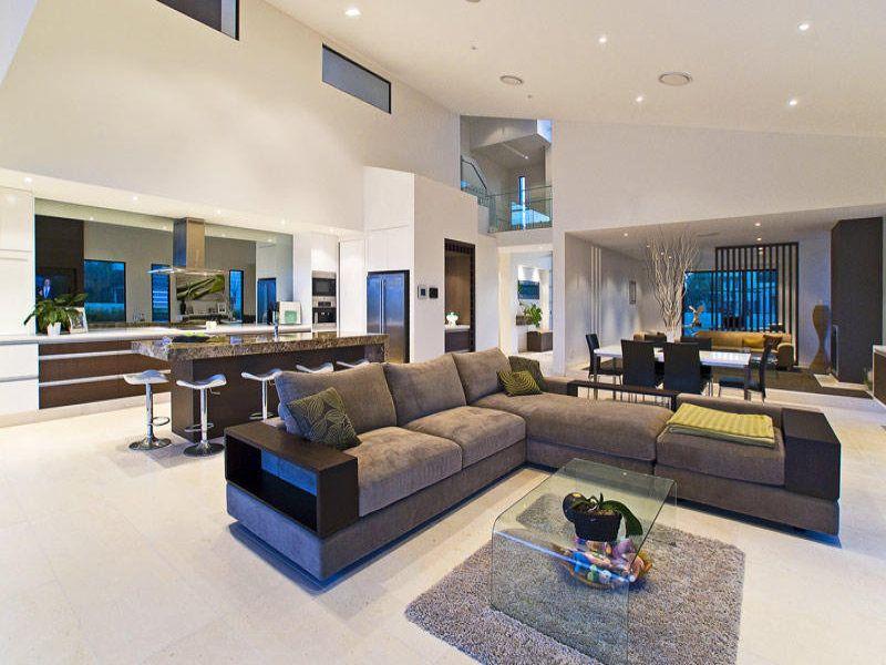 Beautiful living room ideas | Living room ideas, Room ideas and ...