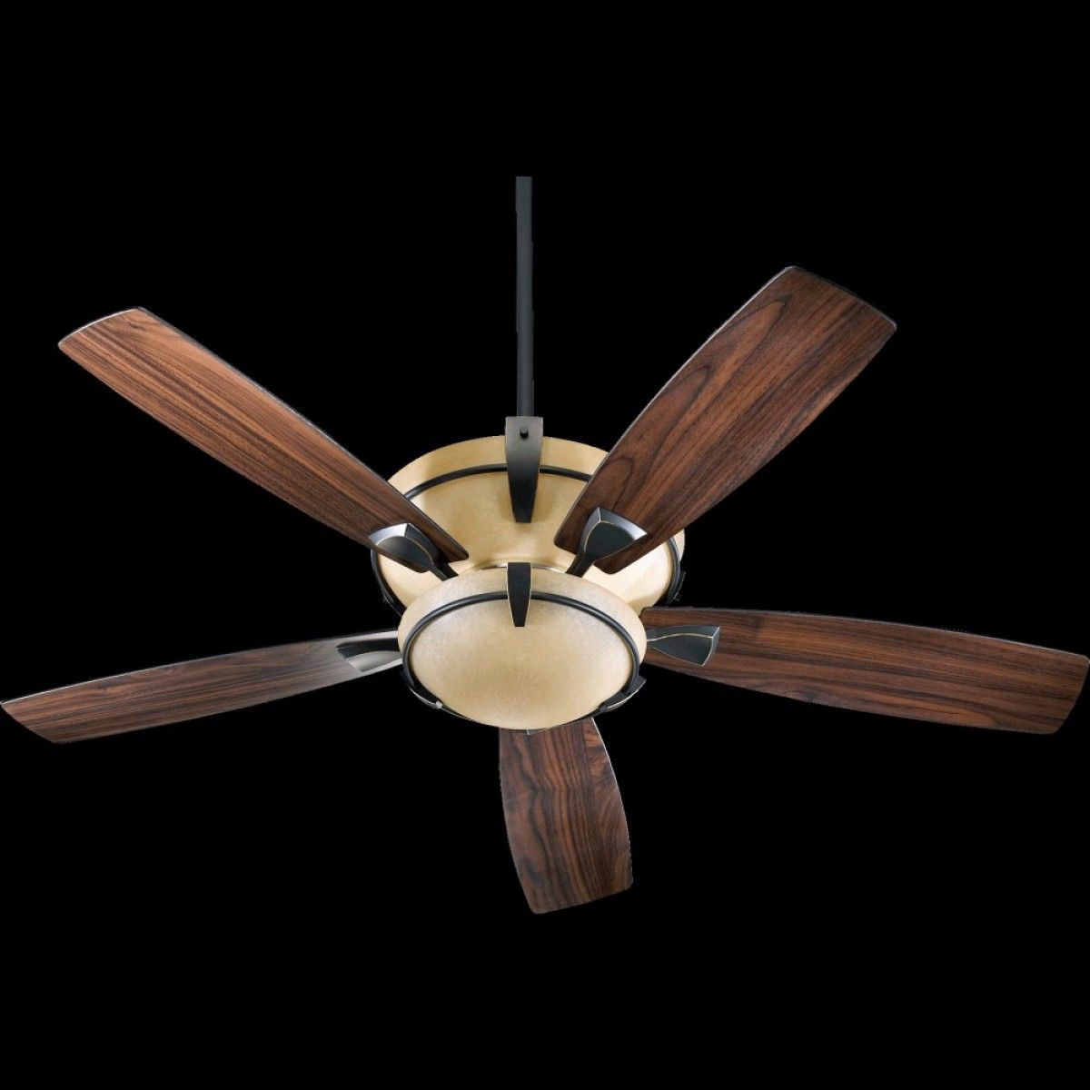 Ceiling Charming Ceiling Fans With Uplights Uplight Ceiling Fan Lowes 5 Wood Fans White Lamp Ball Black Hanger Amusing Ceiling Fan Ceiling Best Ceiling Fans