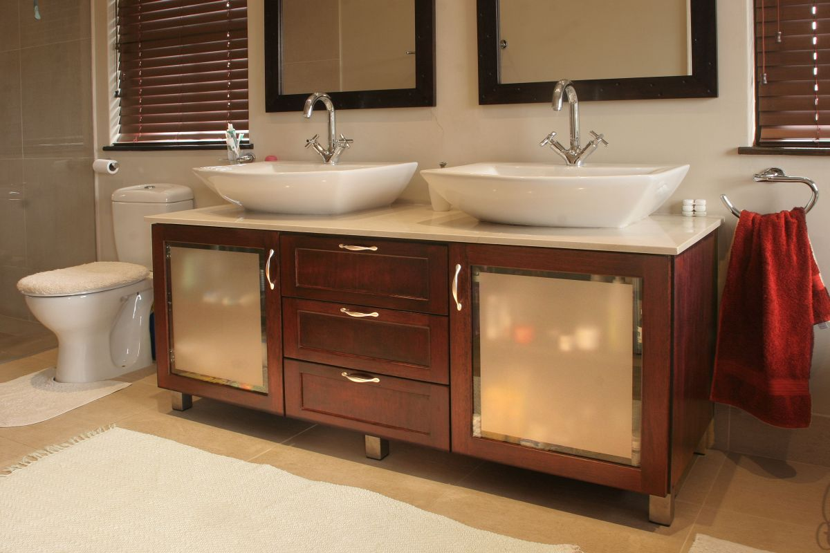 Bathroom Design Ideas South Africa browse 1000's of photos of beautiful south african bathrooms to