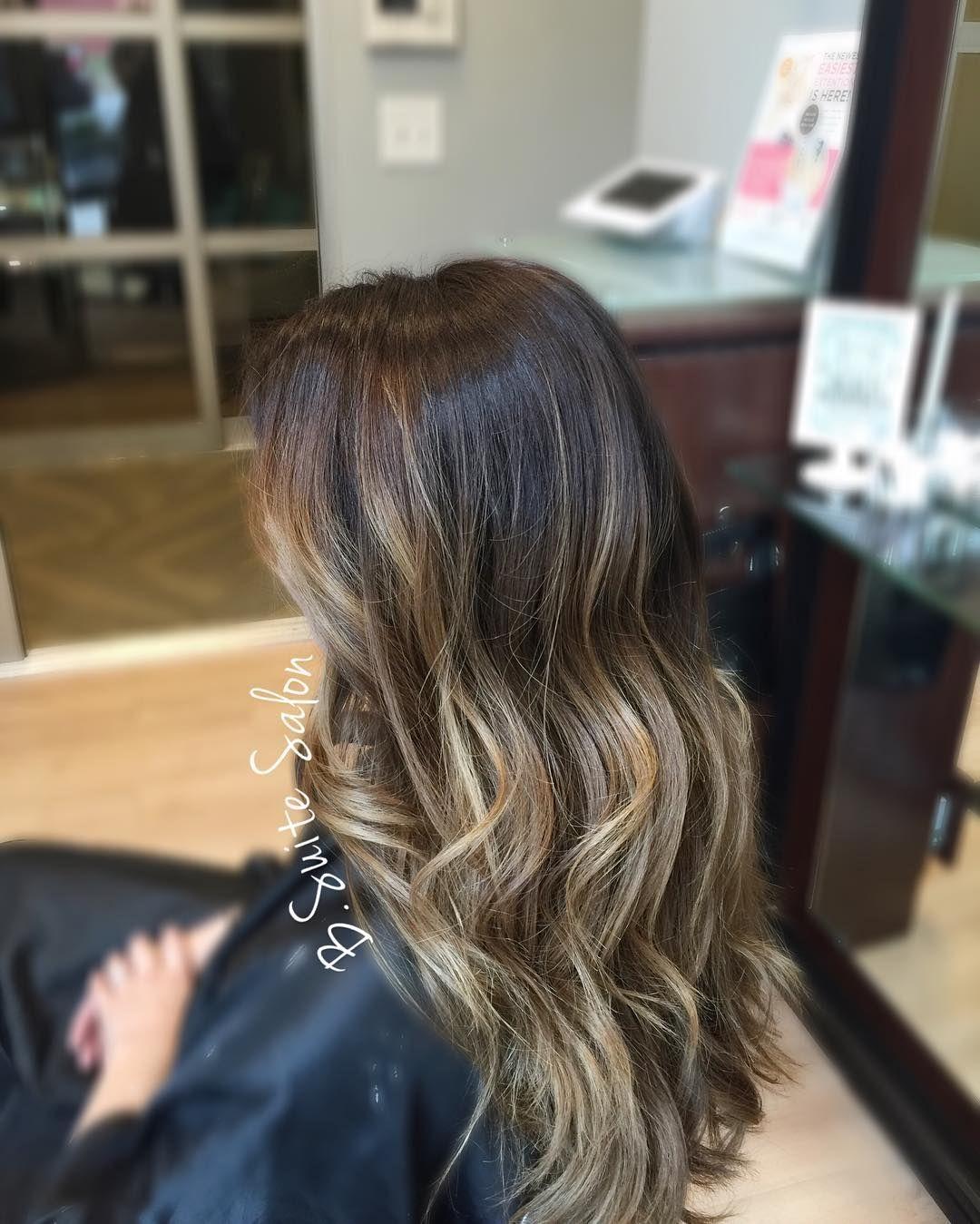 #atlhairstylist #atlsalon #atlhair #gahairstylist #buckheadstylist #buckheadsalon #buckheadhair #blondebalayage #hair #modernsalon #behindthechair #btcpics #hairbrained #beautylaunchpad #americansalon #stylistshopconnect #nothingbutpixies #guytang #sunkissed #balayage #hairpainting #hairgoals #balayageombre #fallhair #imallaboutdahair #mastersofbalayage #thatsdarling #licensedtocreate #hairtalk #balayagespecialist