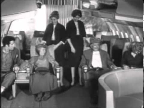 Beverly Hillbillies Season 1 Episode 13 - Home For Christmas