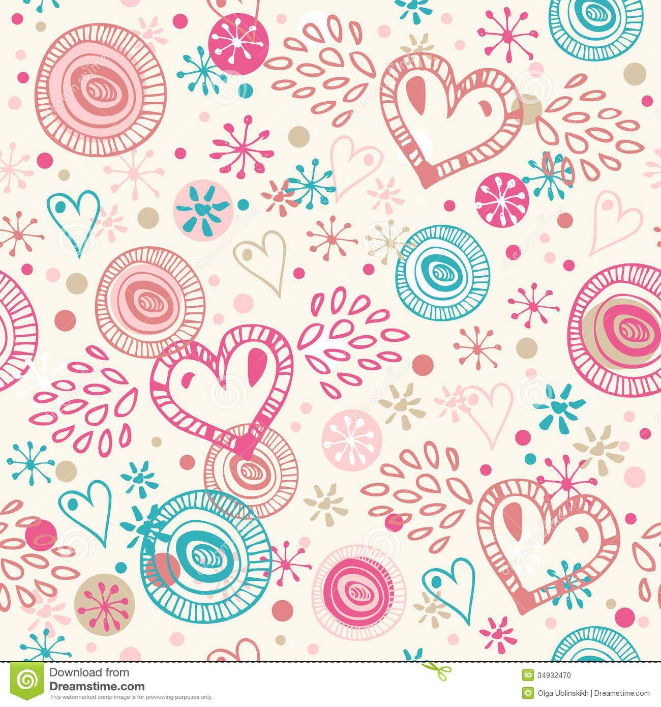 f3f846447ac37 vectores de flores gratis para descargar - Google Search