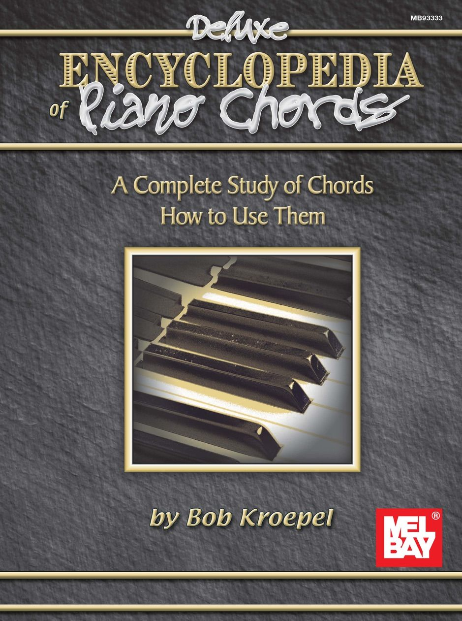 19+ Piano chord book free download ideas