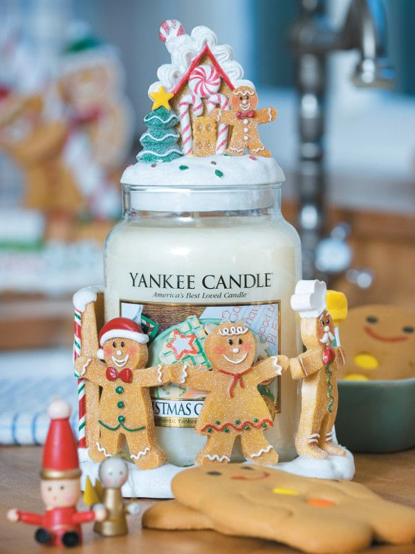 Scented Candles Yankee Candle Candle Accessories Yankee Candle Christmas Yankee Candle Accessories Candle Accessories