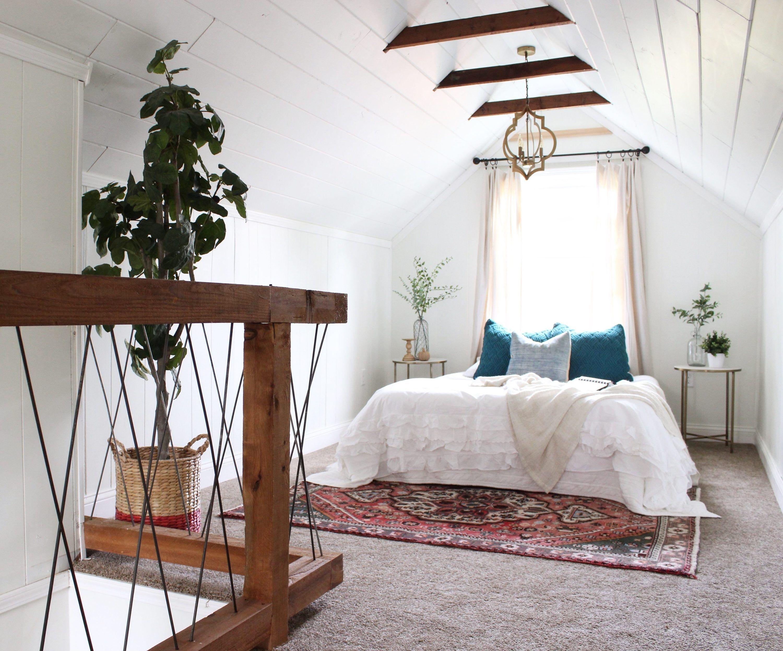 5 bedroom homes for interior furniture columbus ohio griffins co uk u2022 rh griffins co uk