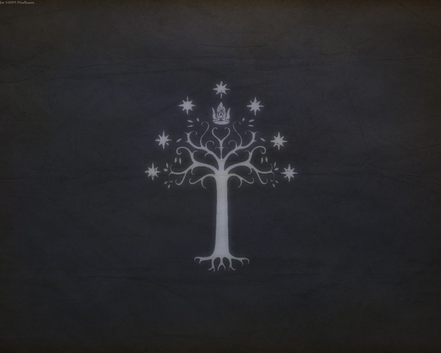 Movie Lord Of The Rings Wallpaper