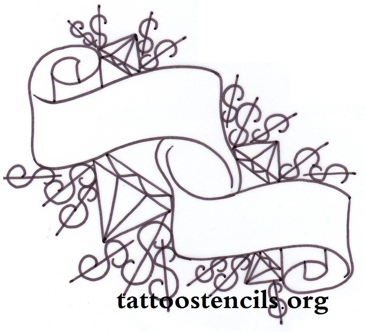 check out this great tattoo websitehttp:tattoos59681r7