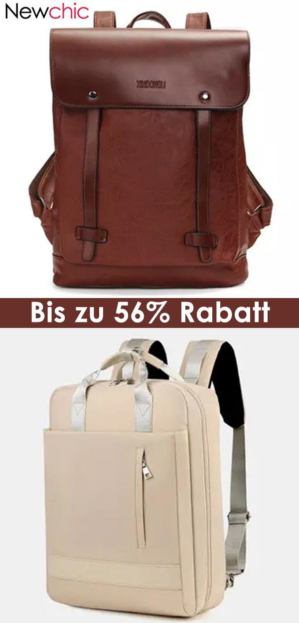 56% RABATT! Finde mehr #Outfits Idea! #NewYear