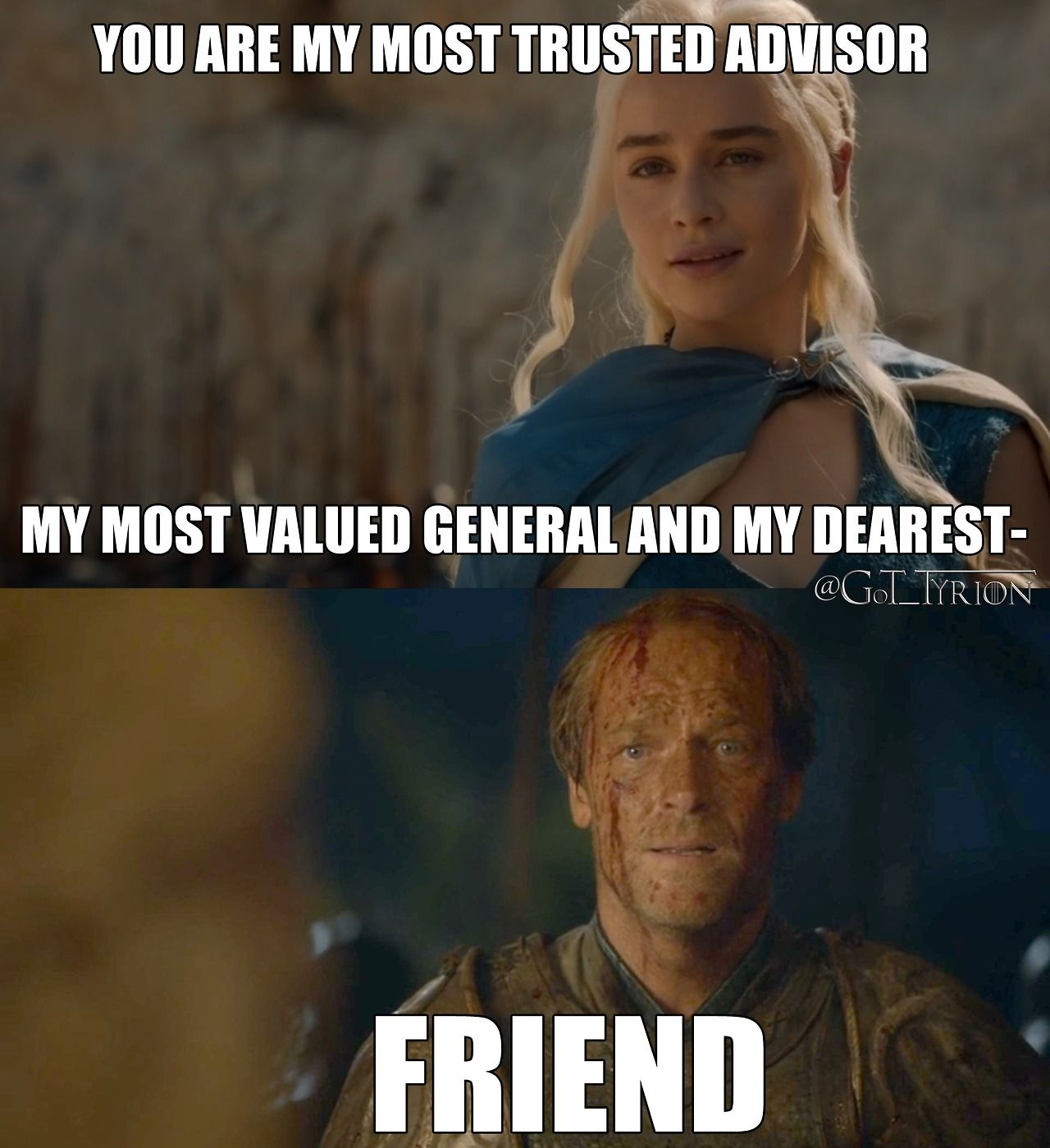 Lord Of Friendzone With Images Friendzone Relatable Post
