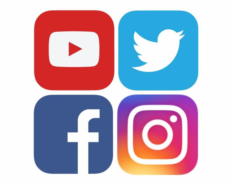 Nasz Londyn Twitter In 2021 Twitter Logo Youtube Logo Youtube Logo Png