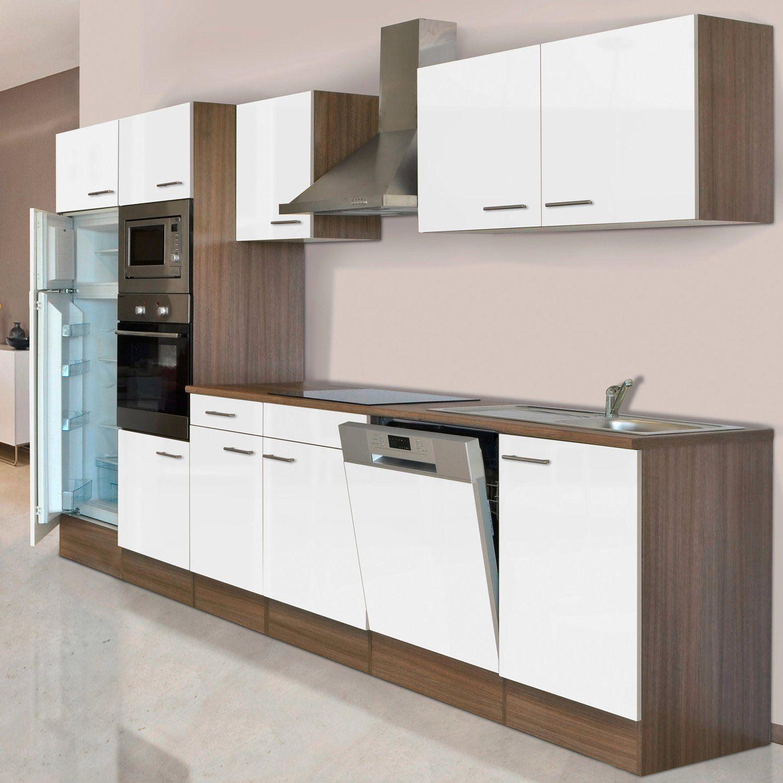 Ideen für küchenhauben nett küchenzeile küchenzeile  küche möbel  pinterest  kuchen