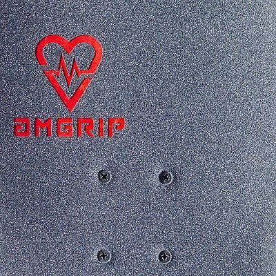 Amgrip x #revive #skateboard #griptape, View more on the LINK: http://www.zeppy.io/product/gb/2/351668670682/