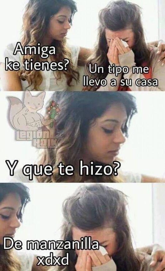 Imagenes Graciosas Para Whatsapp Memes Chistes Chistesmalos Imagenesgraciosas Humor Funny Spanish Memes Funny School Memes Kid Memes