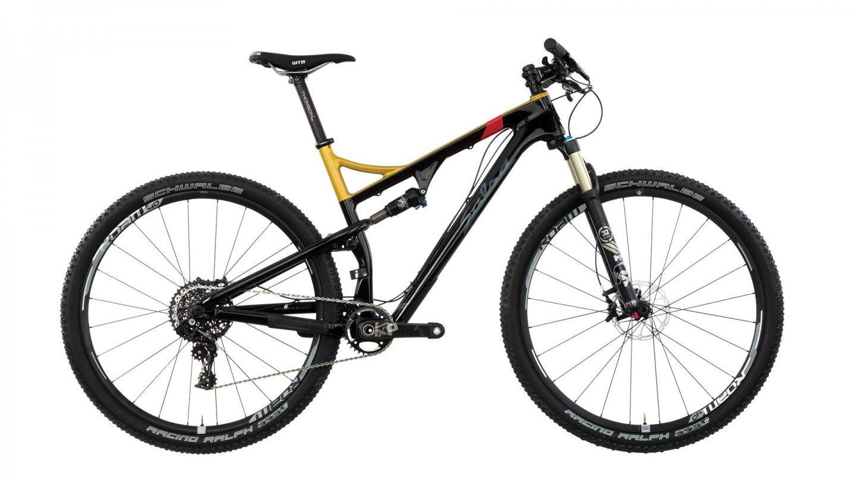 Turner Czar - Turner Bikes | Cool Stuff | Pinterest | Full ...